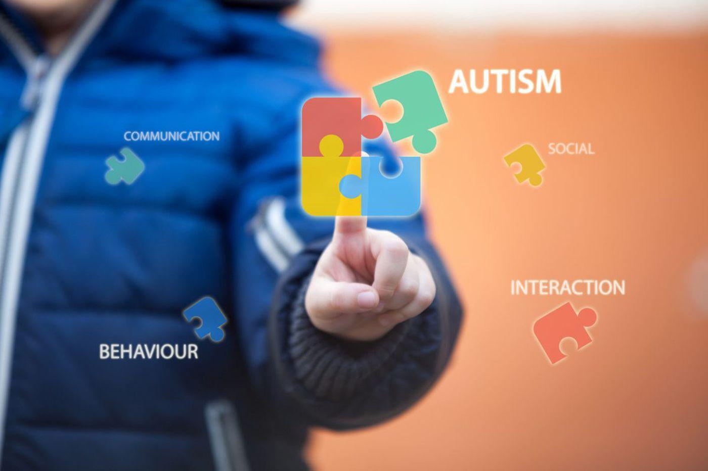 Public Health Management acquires Center for Autism
