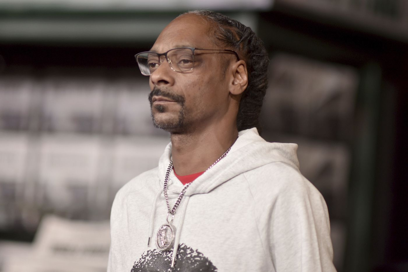 Snoop Dogg apologizes to Gayle King for rant over Kobe Bryant