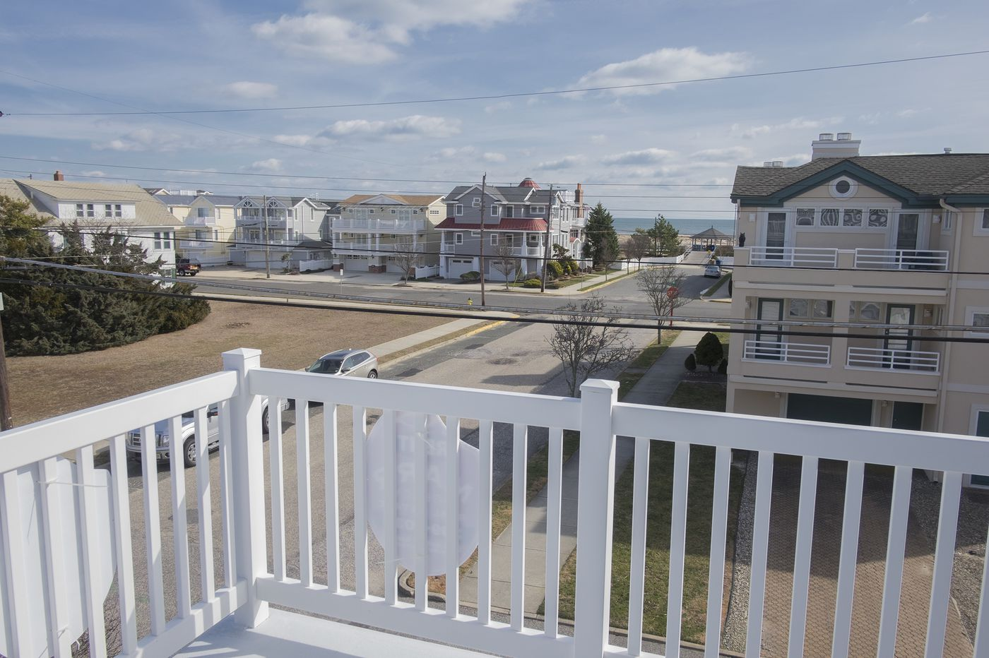 New 'Airbnb tax' may affect Shore rentals
