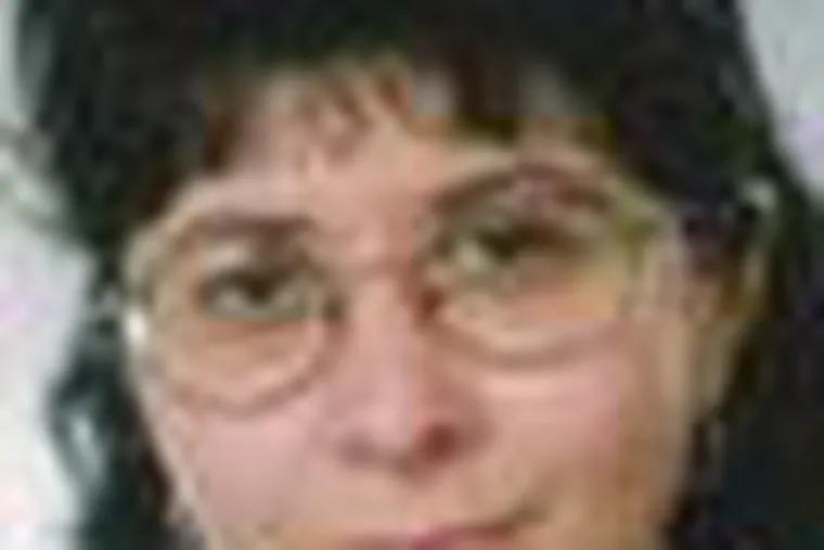 IlenaDi Toro