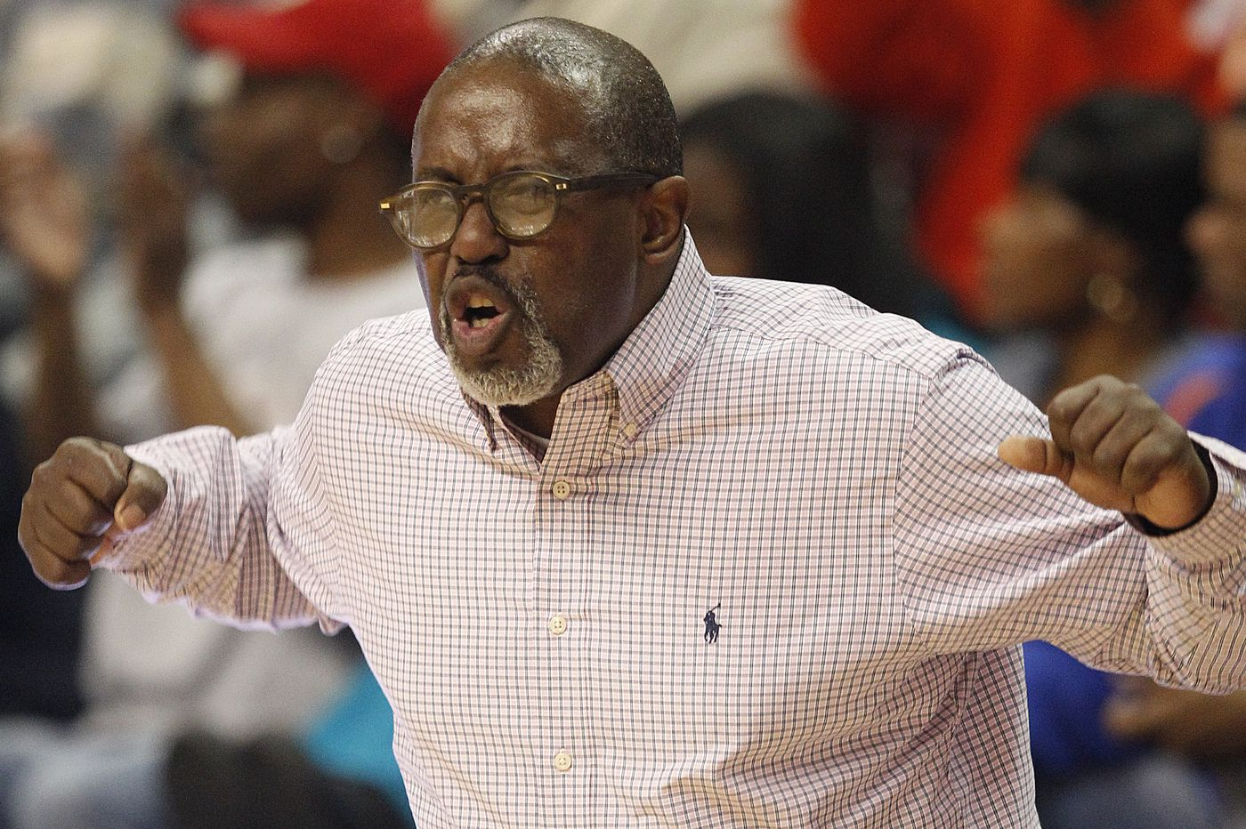 South Jersey Basketball Rankings: Atlantic City jumps into Top 10