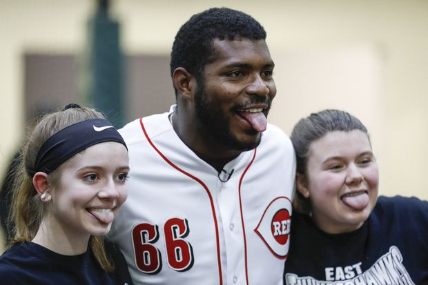 Baseball's comings and goings: What you missed this offseason