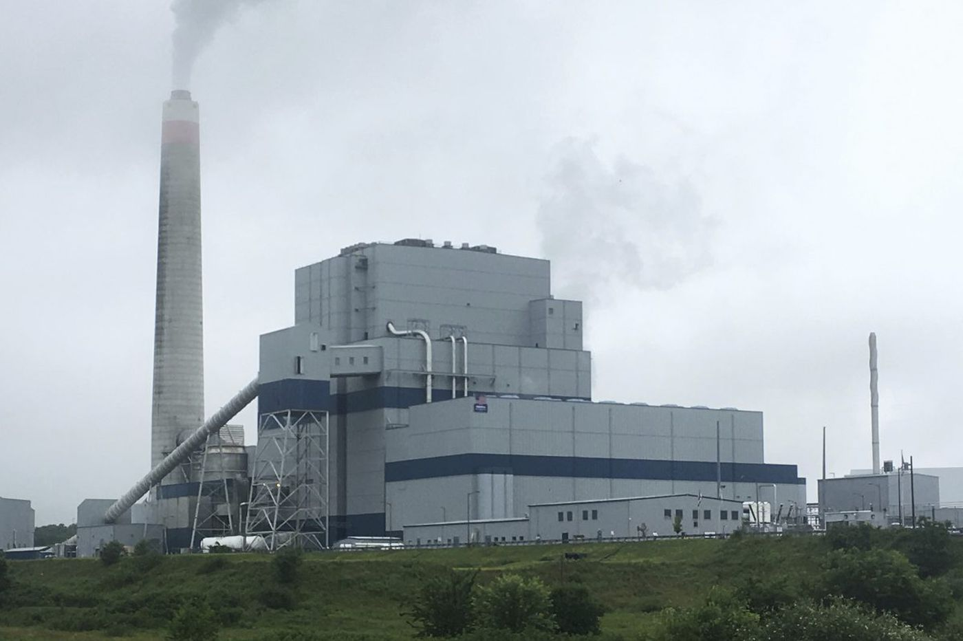 U.S. still needs electricity from coal and nuclear plants | Commentary