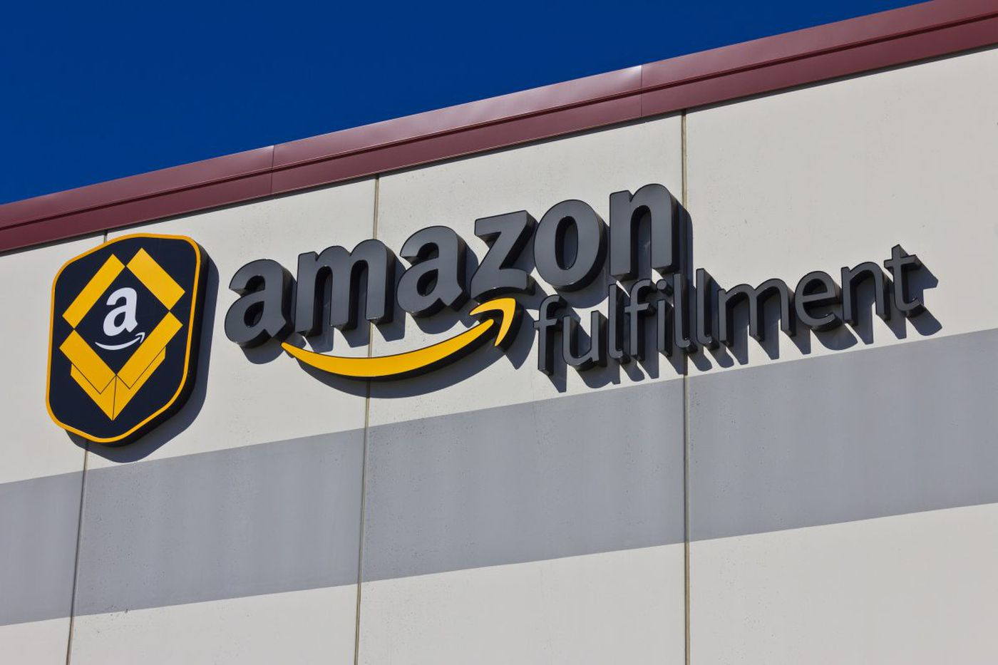 Amazon has cities tripping over themselves, and Pittsburgh getting nasty