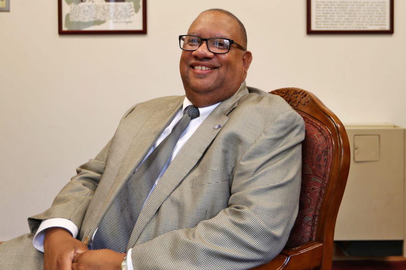 Pennsylvania needs more unions: Janus hurts everyone | Opinion