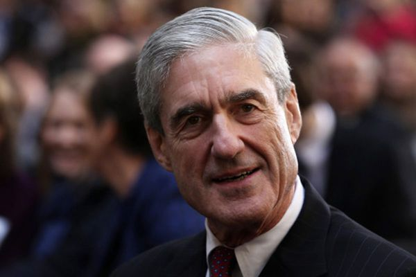 Analysis: Mueller just penetrated the White House gates with Flynn's guilty plea