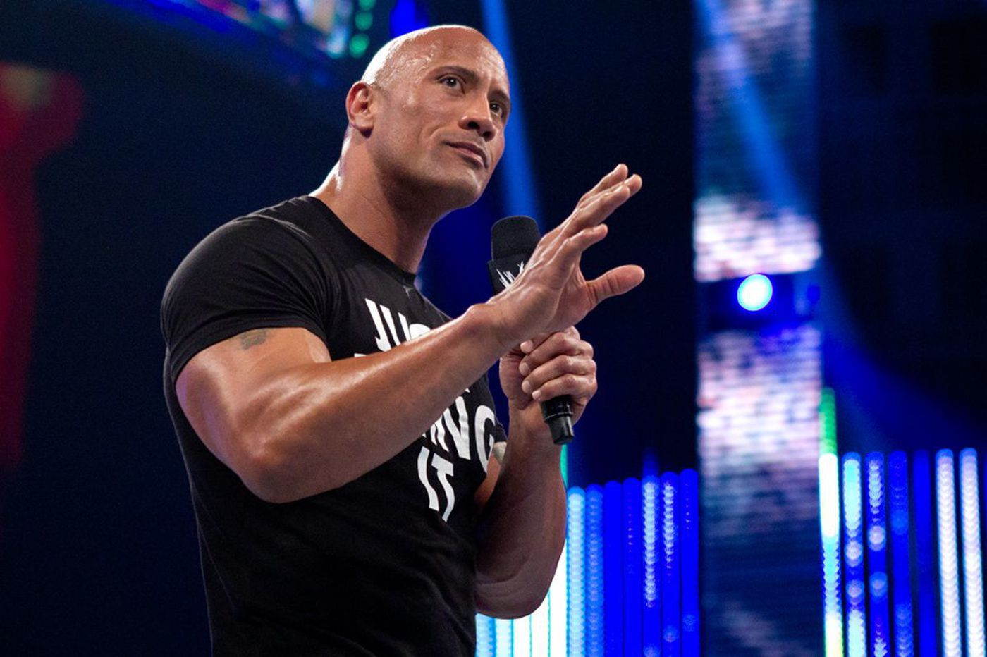 WWE SmackDown: Start time, how to watch and stream Fox premiere