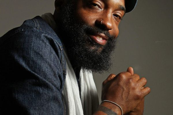 Bradford Young at forefront as more black-themed movies find a market