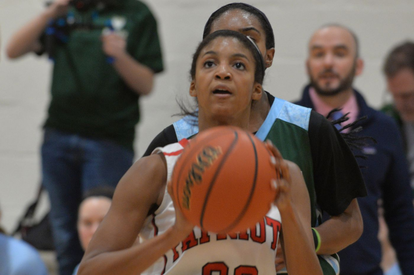 Thursday's Southeastern Pa. roundup: Germantown Academy girls' basketball gaining national recognition
