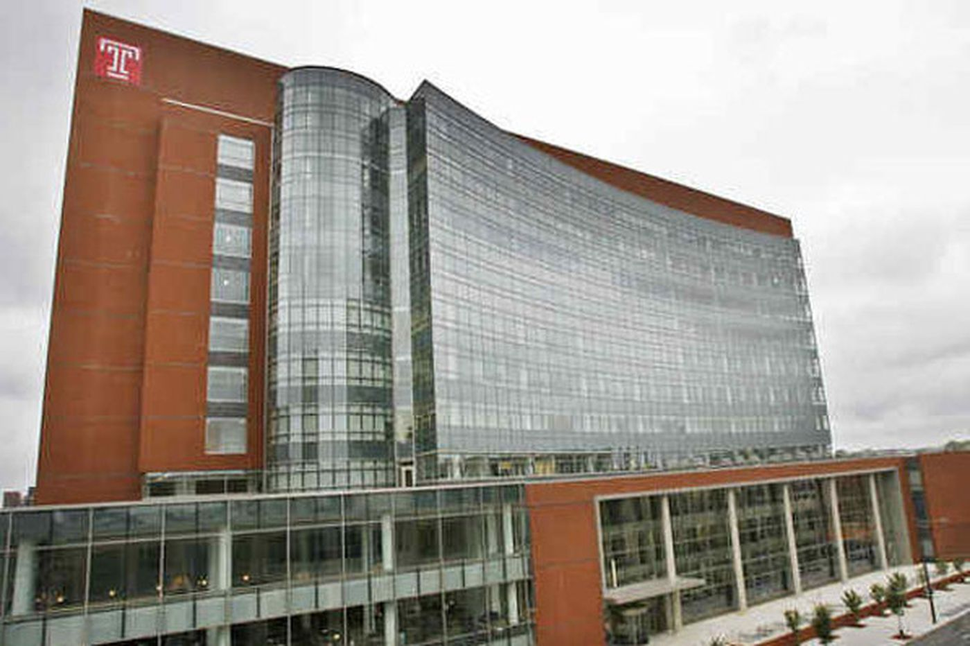 U.S. ordered to pay half of Temple hospital's $8 million birth injury settlement