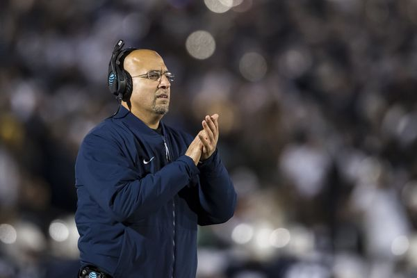 Penn State signs all 27 football players who committed to its incoming class of 2020