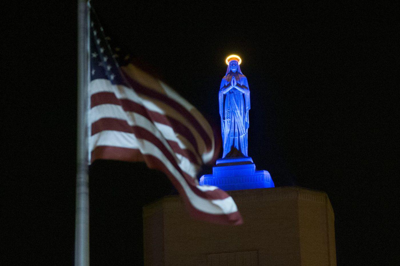 Cooper calls off deal for Lourdes, St. Francis