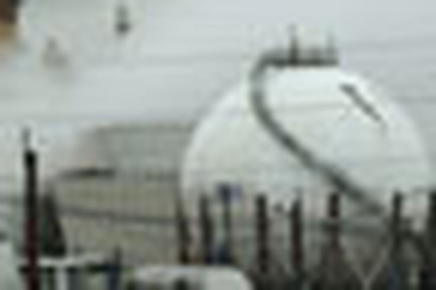 Former Sunoco refinery in Marcus Hook will process Marcellus Shale products