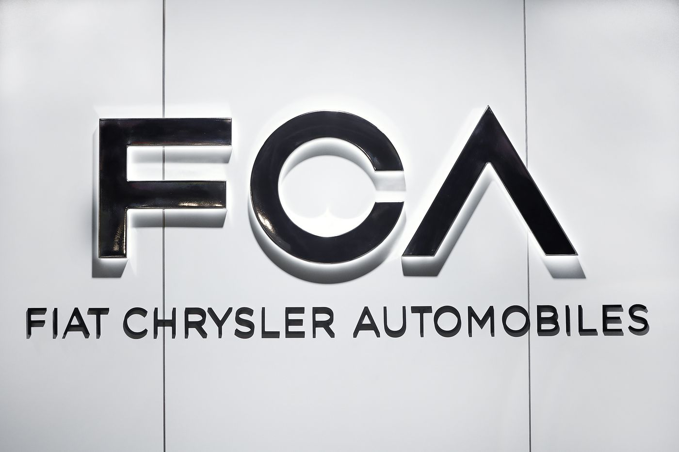 Fiat Chrysler merger speculation heats up … but what's new?