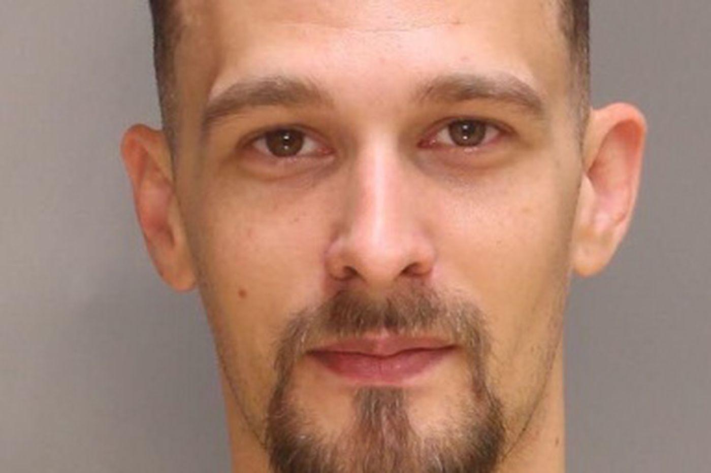 Upper Bucks man gets prison time in friend's heroin death