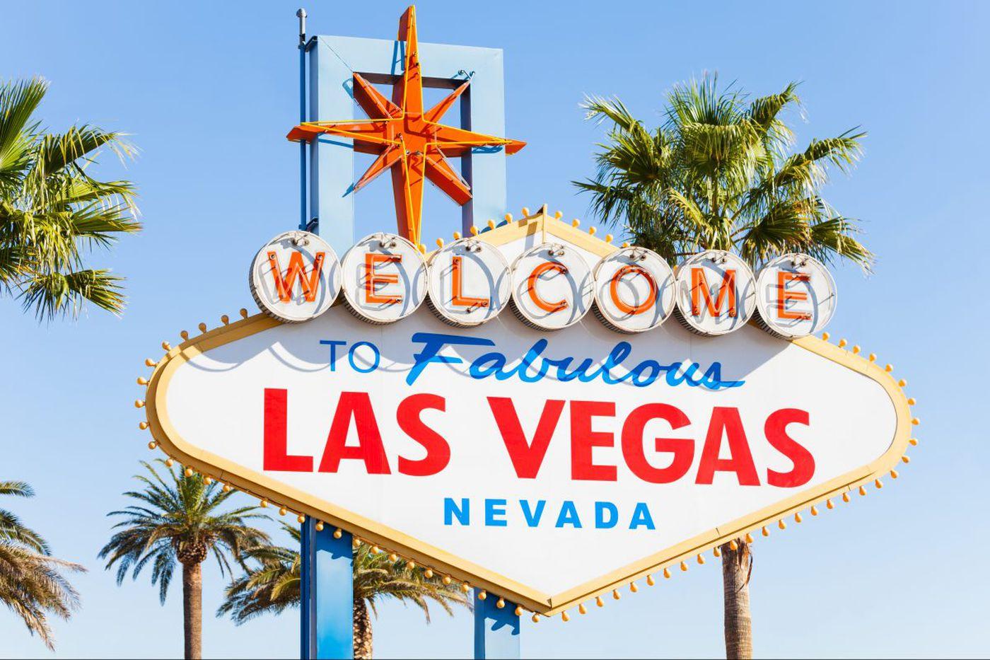Vegas Vic serves up a host of college football picks