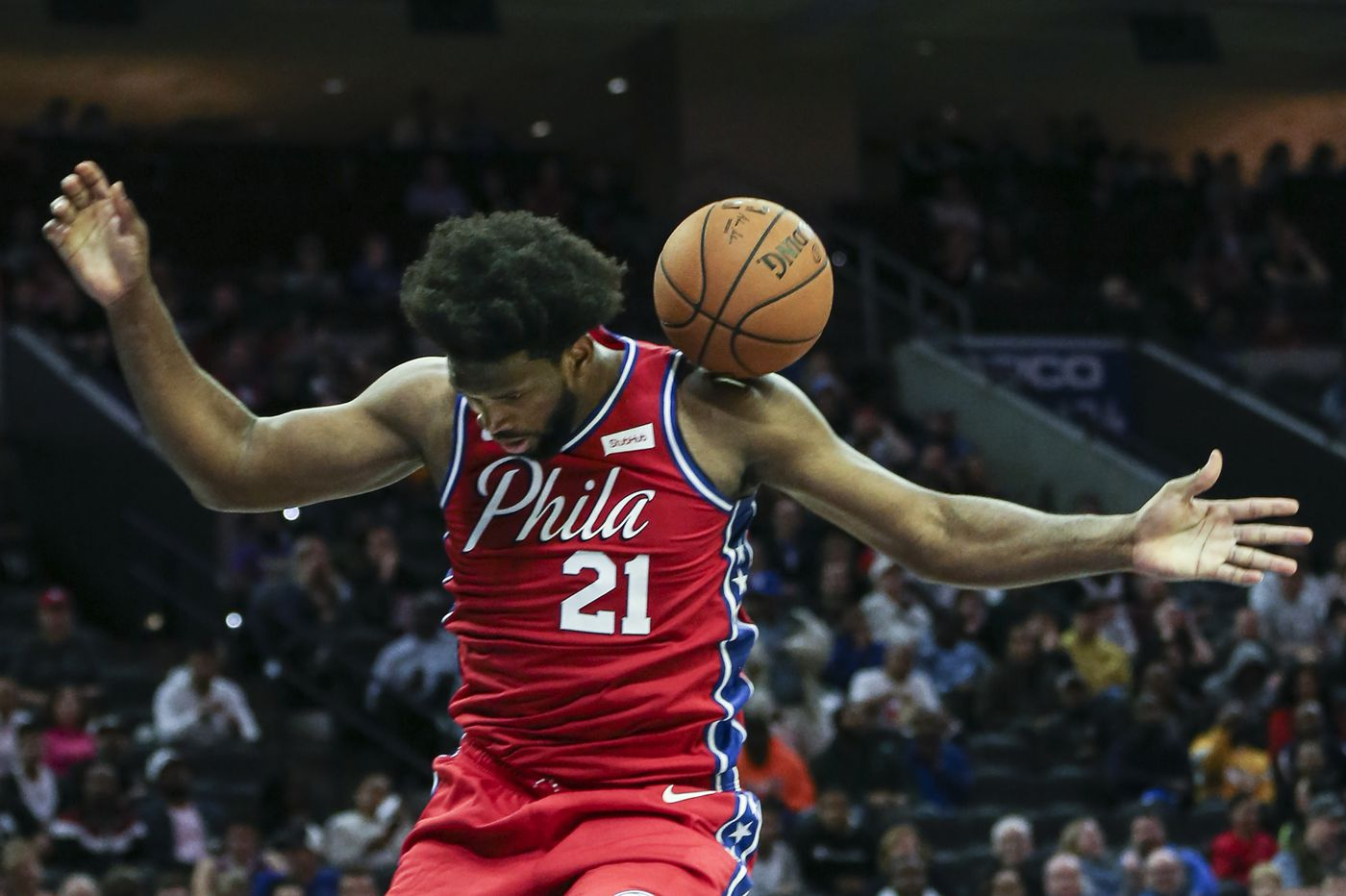 Instant analysis: Three-point drama from Ben Simmons, disruption from Matisse Thybulle and other things we learned about the Sixers against the Guangzhou Loong-Lions | David Murphy
