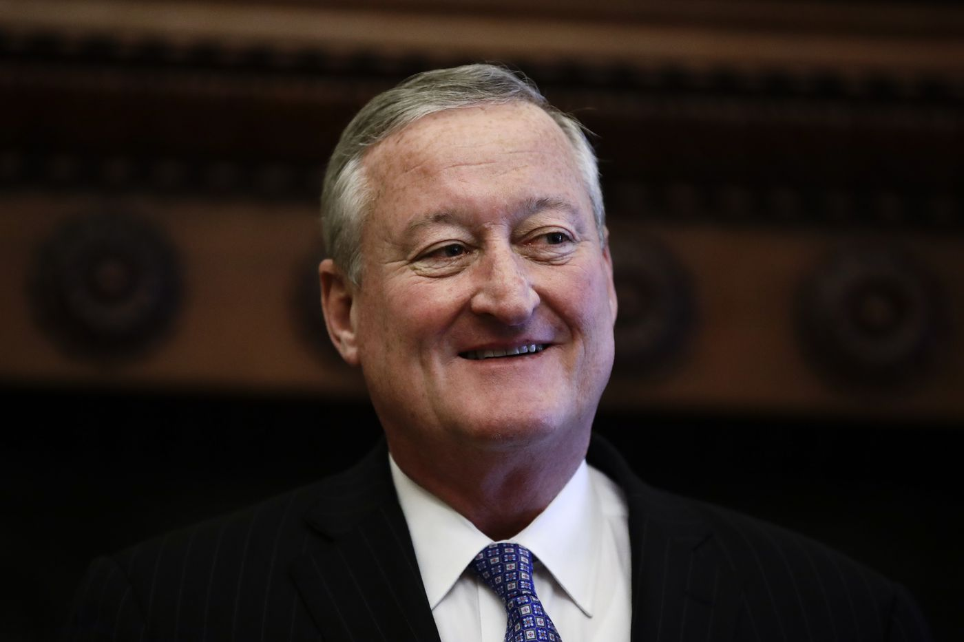 Mayor Kenney's proposed minimum wage increase could mean maximum damage   Opinion