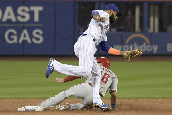 Phillies need to win a series if they hope to win their division