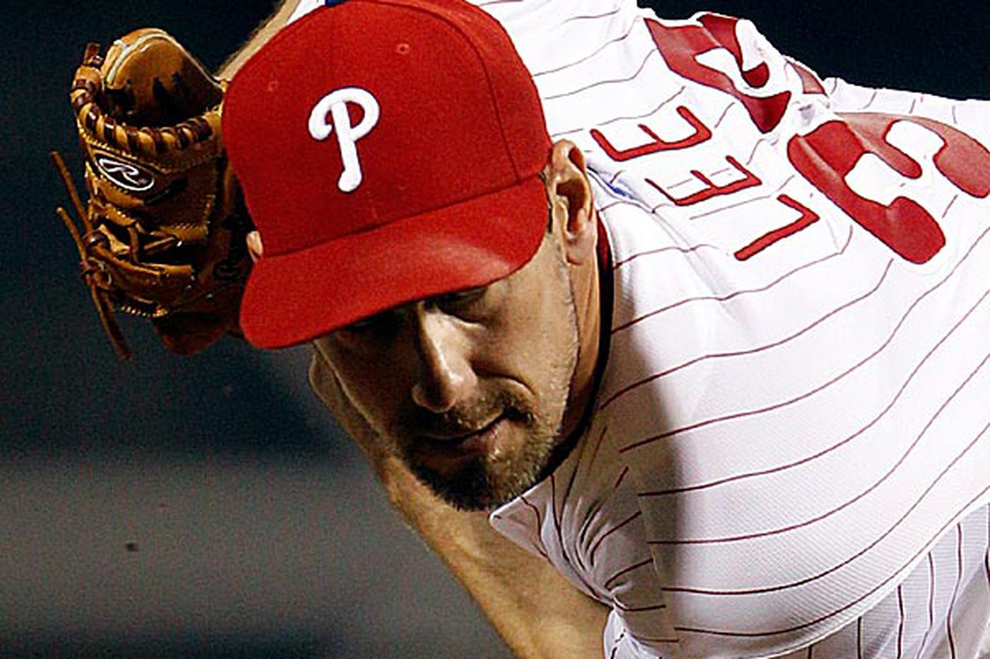 Cliff Lee deal shows that acquiring prospects in trades is risky