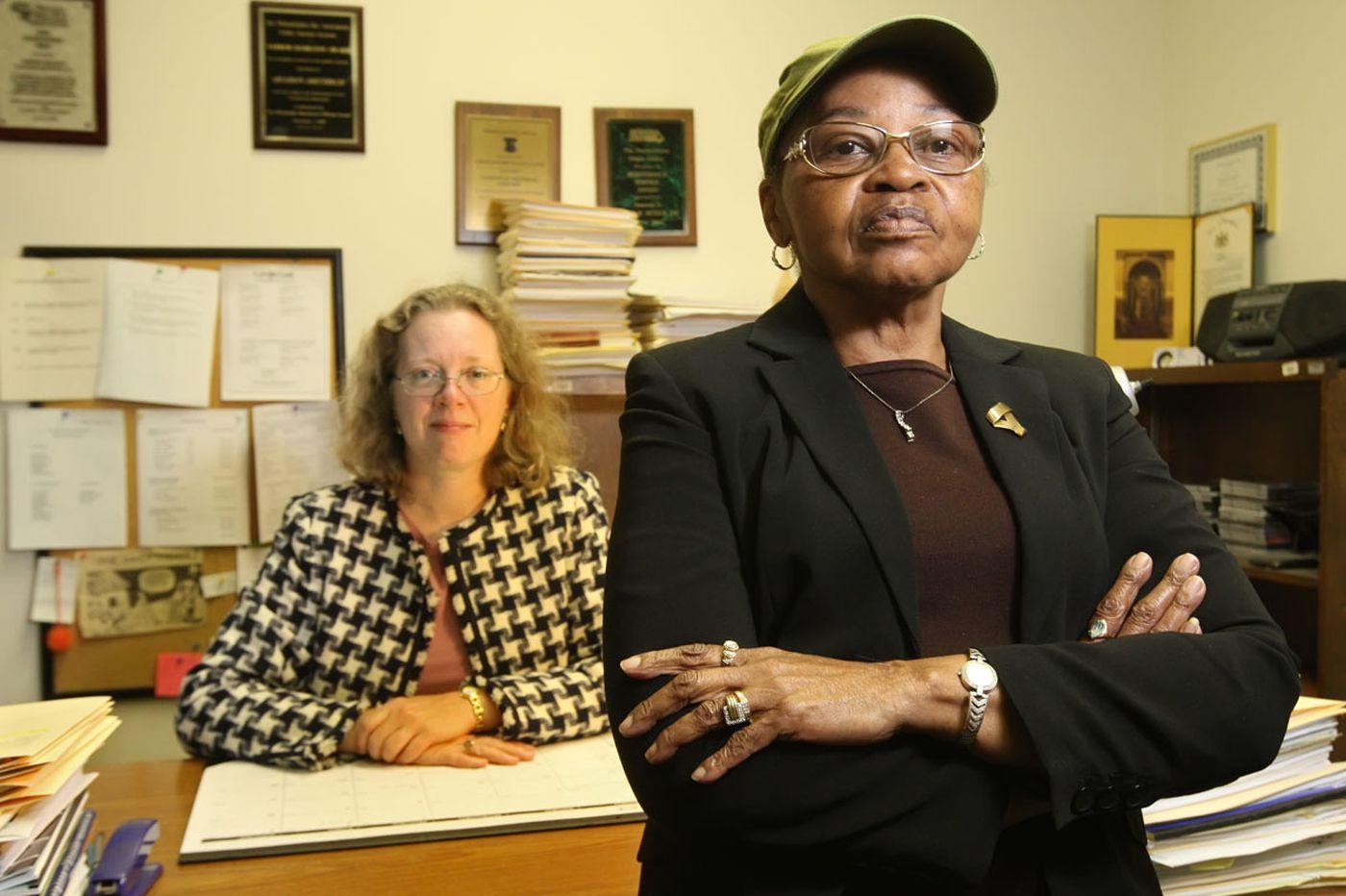 Landmark $15M settlement in Census Bureau background-check lawsuit