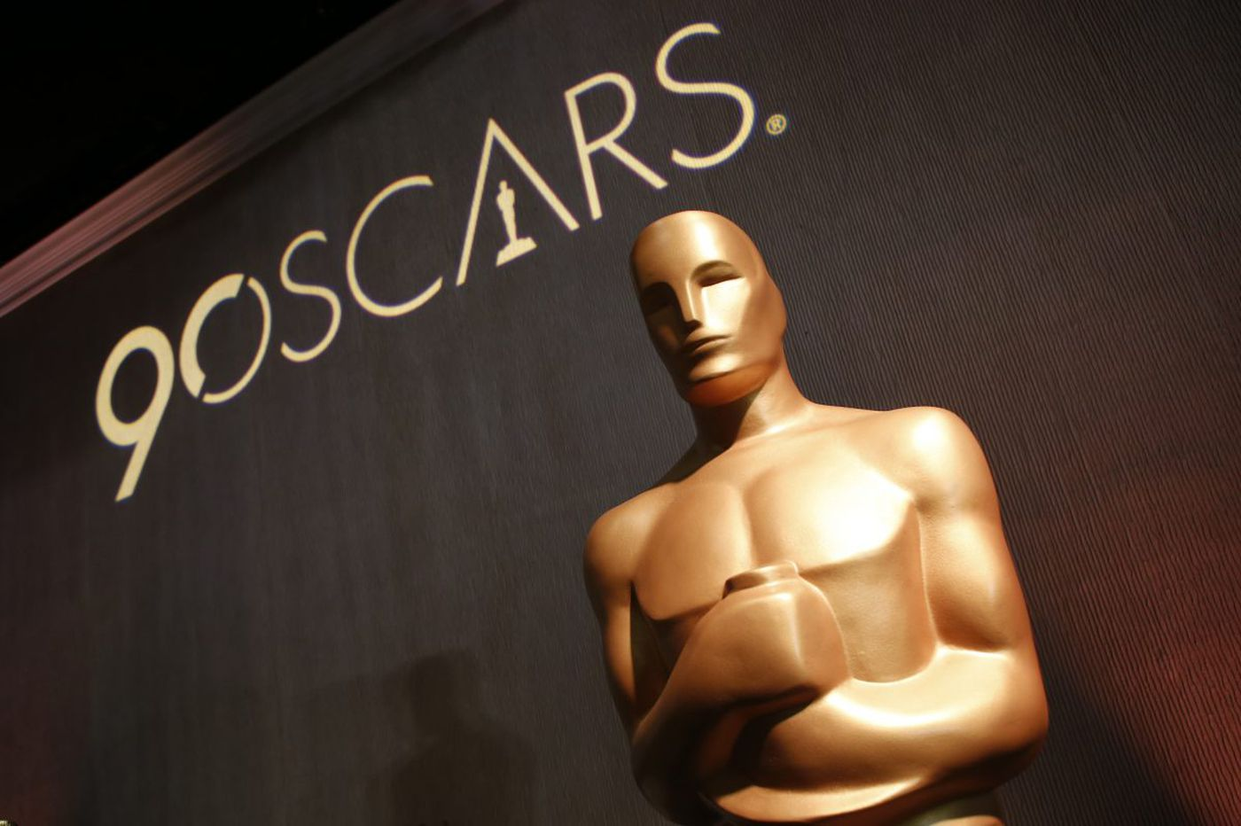 Oscar predictions 2018: Which nominees will win?