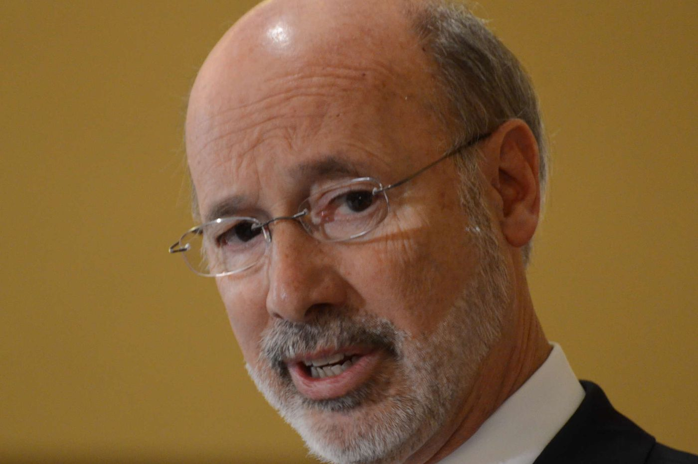 Pennsylvania criticized for how it handles elder abuse cases