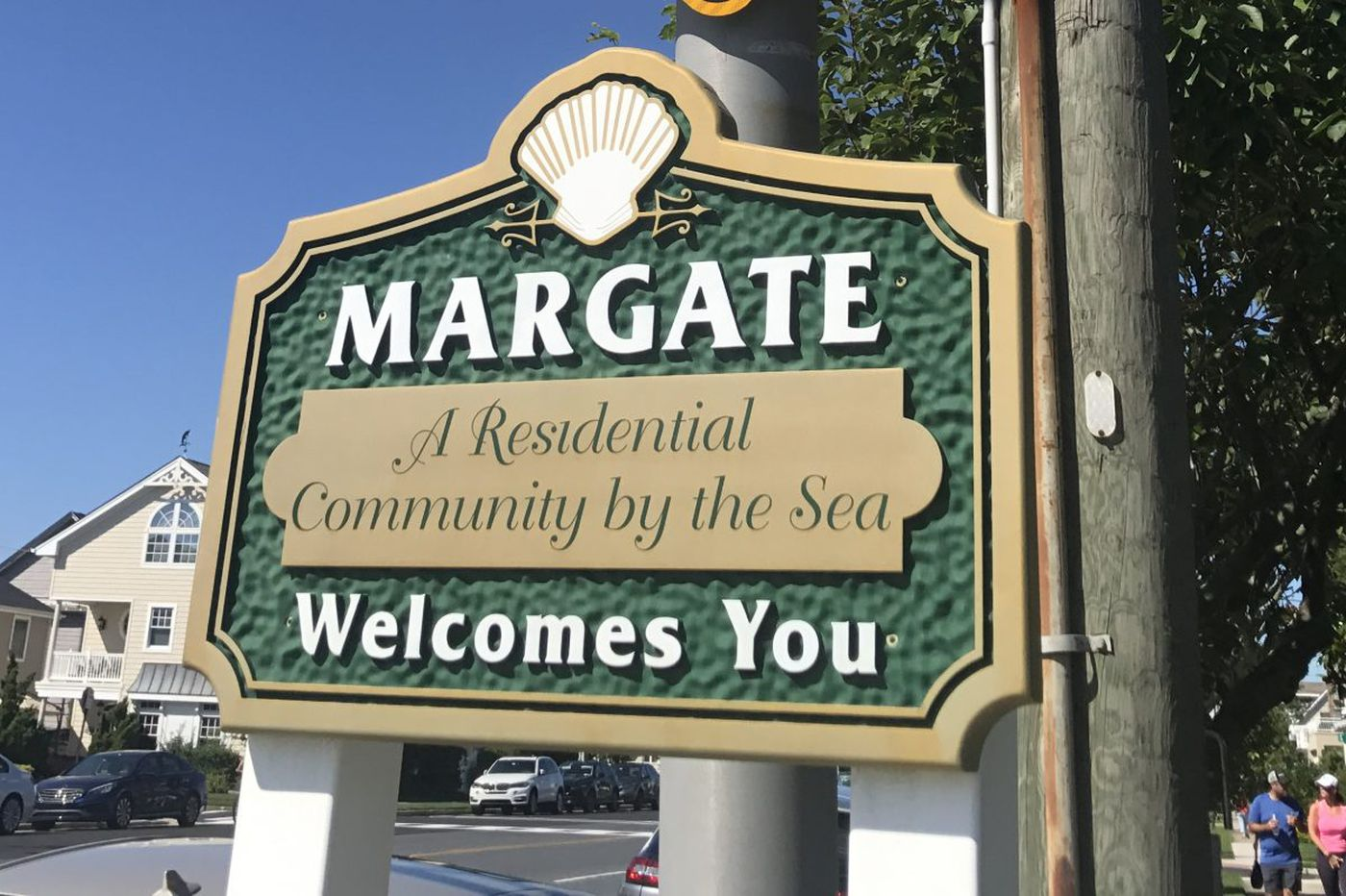 Margate, Shore towns brace for impact of federal inquiry into firefighters, city workers