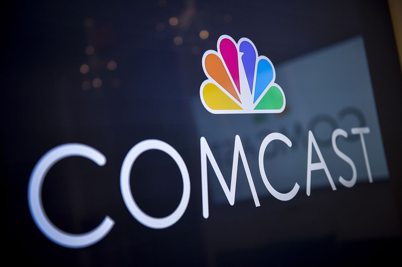 Comcast profits up 14 percent despite losing 121,000 cable-TV subscribers