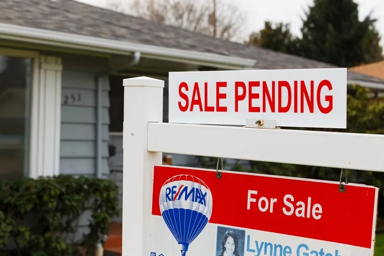 Potential buyers are still touring homes, but the delta variant has caused agents to restore some of the earlier pandemic precautions, like mask-wearing and spacing out open house visits.