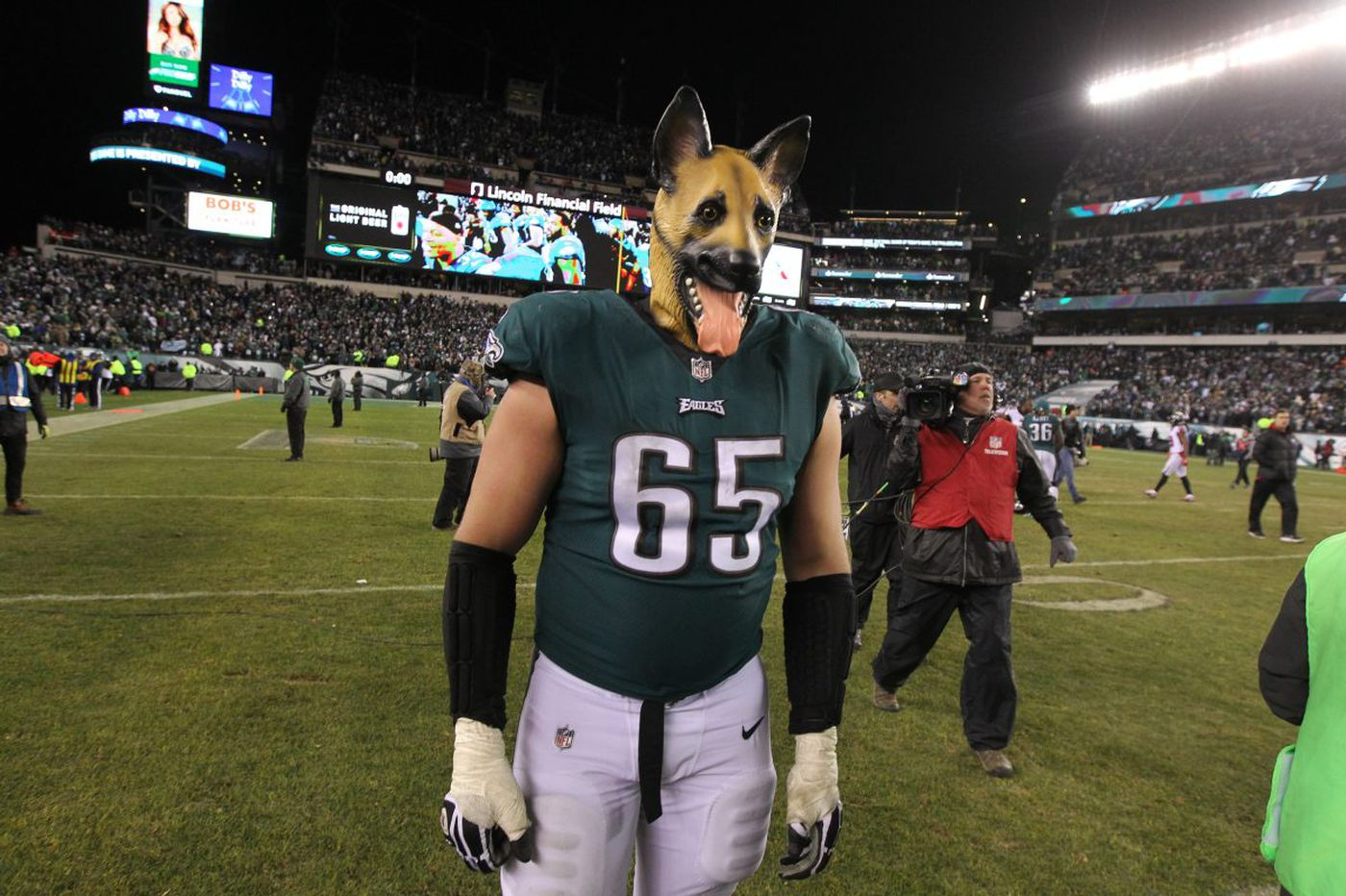 No matter who wins on Sunday, or whom Amazon chooses, cities like Philly still matter - and always will | Editorial
