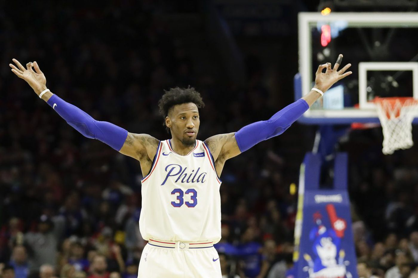 Sixers-Heat, other first-round NBA playoff capsules: Stats, trends, odds and picks