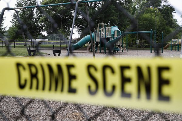 State puts our children in danger by not allowing city to regulate guns | Editorial