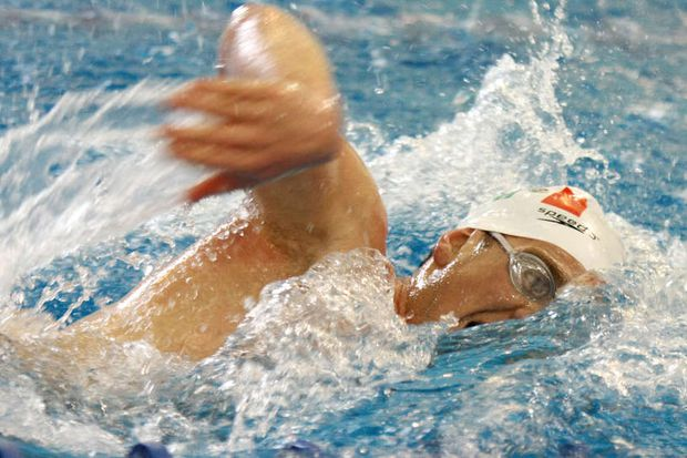 Catholic League swimming championship results: Archbishop Ryan girls and La Salle boys win titles