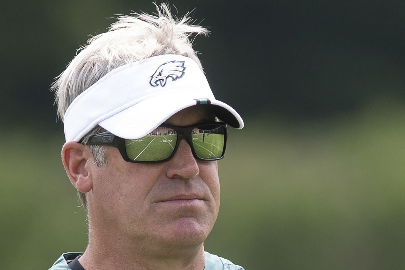 Image result for doug pederson