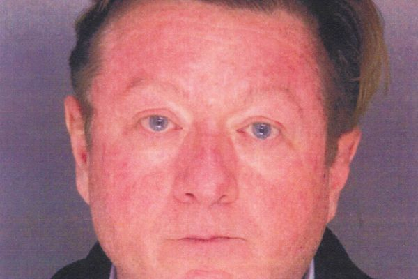Montco defense lawyer's drug arrest may snarl case