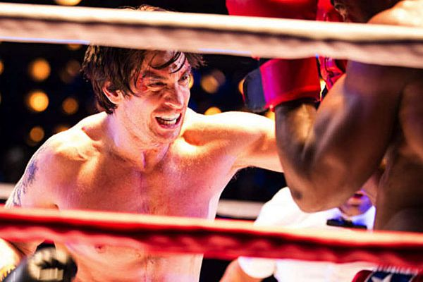 Should Philly give the 'Rocky' musical a permanent home?