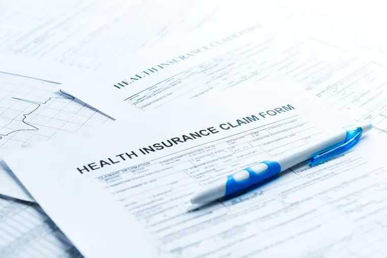 """Health insurance companies demand their """"prior authorization"""" for certain treatments and procedures. The intent is to cut costs, but sometimes it unnecessarily and harmfully delays treatment, writes cardiology patient Ross Waetzman."""