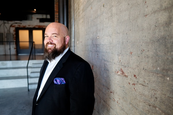Chris Stigall joins rebranded conservative talk radio station 990 AM The Answer