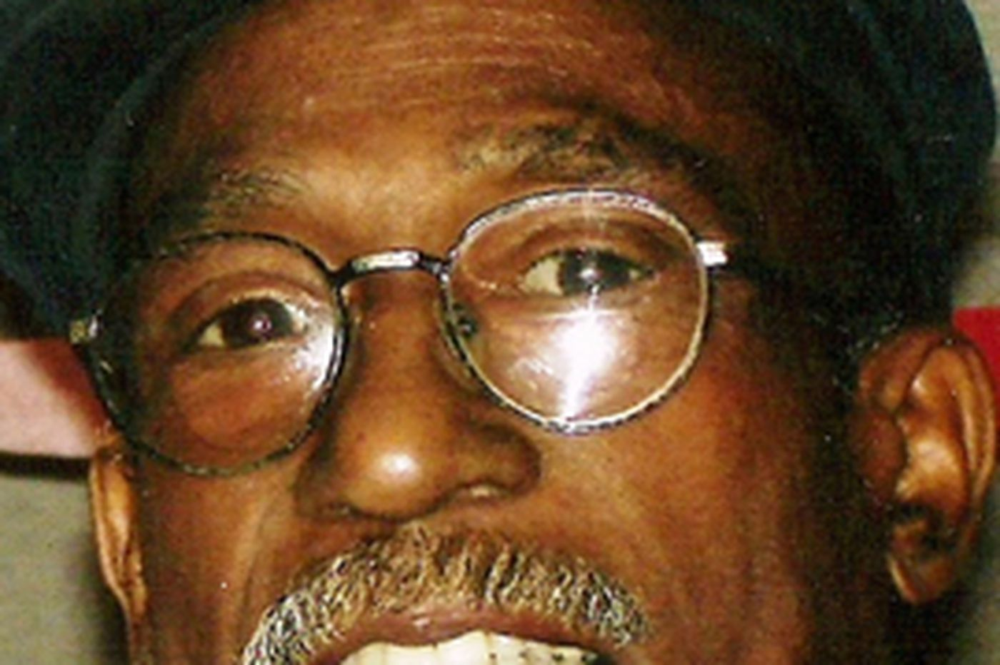 Marvin L. James, 66, union business agent