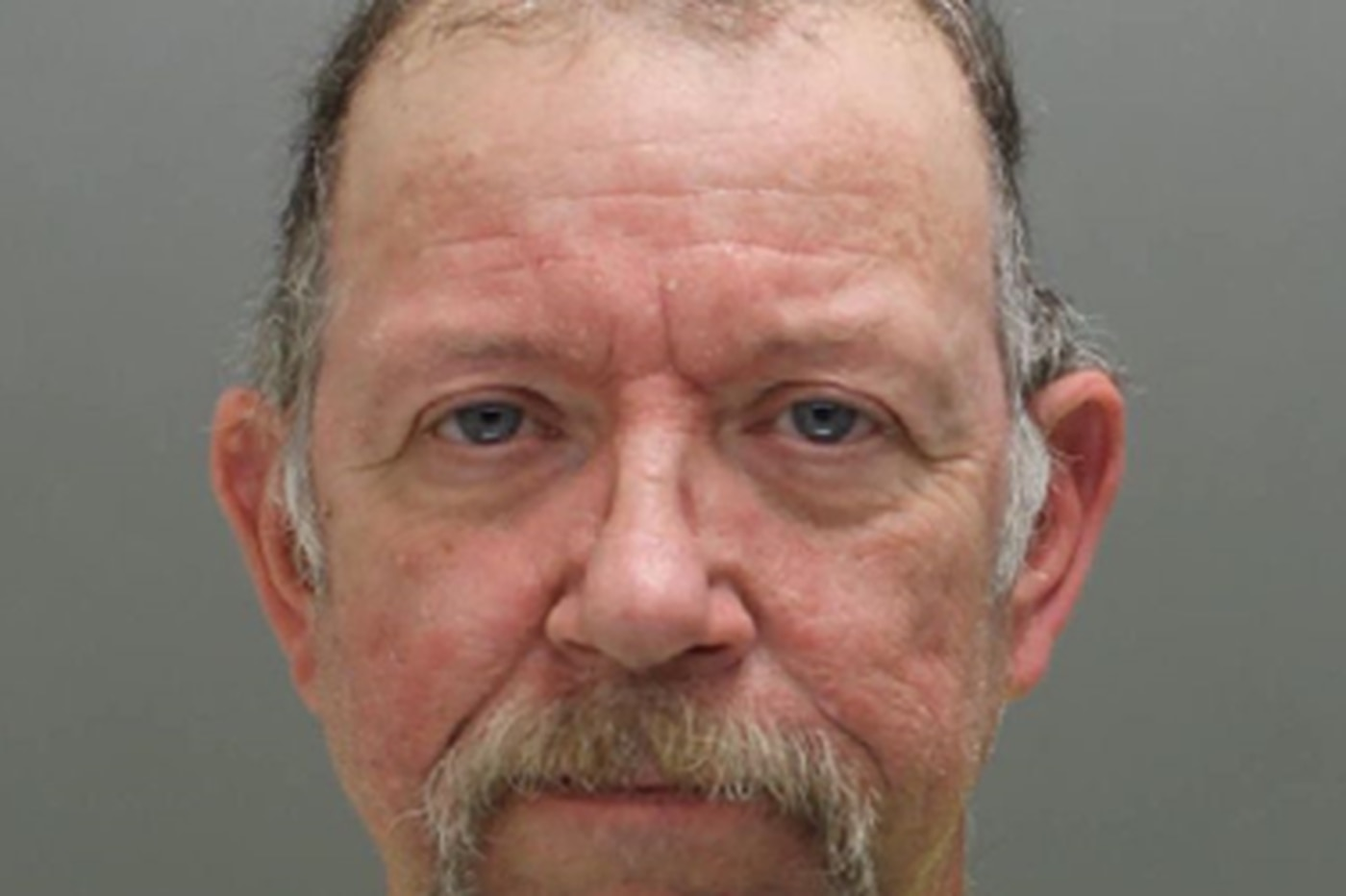 A Montgomery County man admitted to creating a fake dating profile and luring people to an unsuspecting couple's home