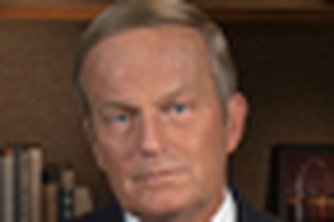 Christine M. Flowers: Searching for light and truth in the Todd Akin controversy