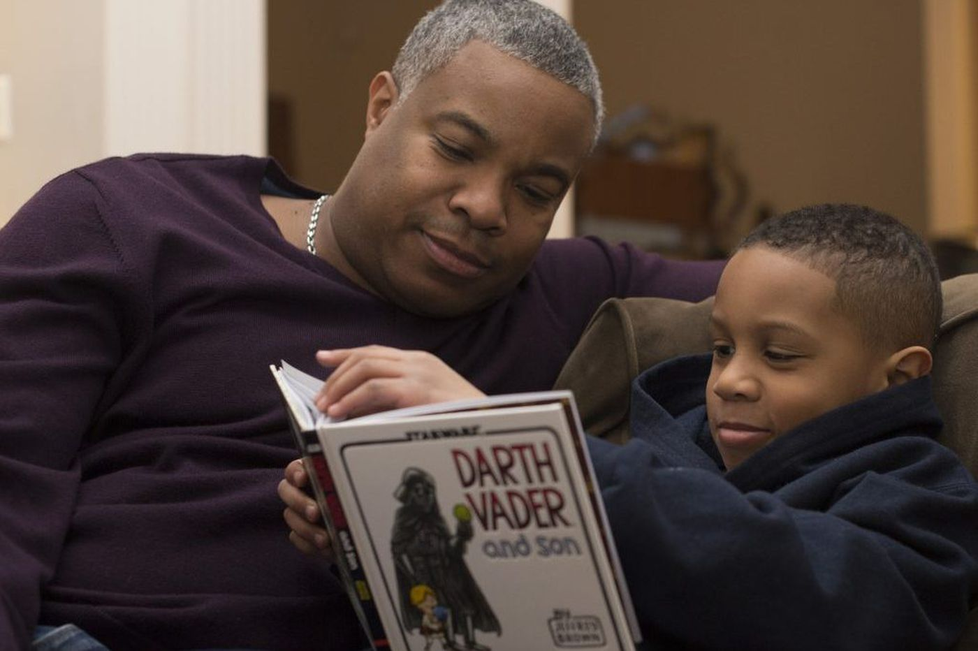 How can we get Philly kids reading at grade level by fourth grade? | Opinion
