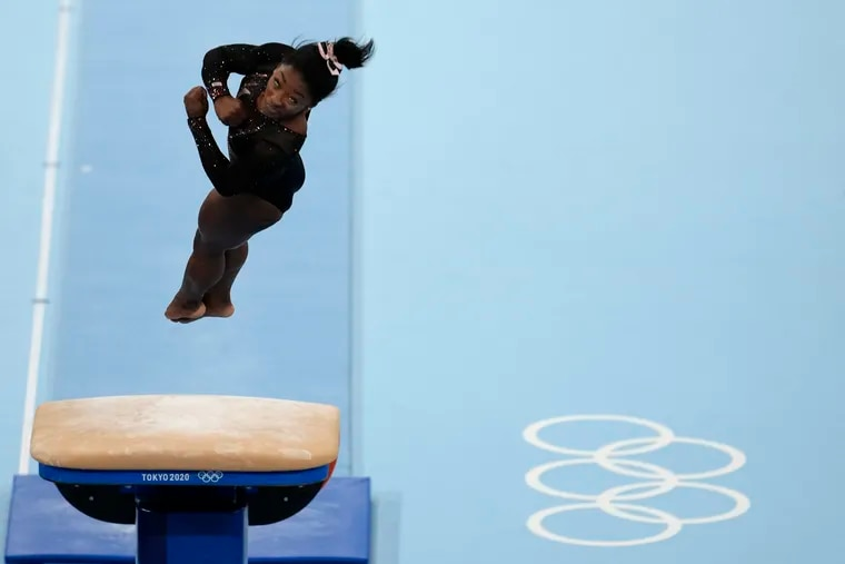 NBC Olympics TV and streaming schedule for July 25
