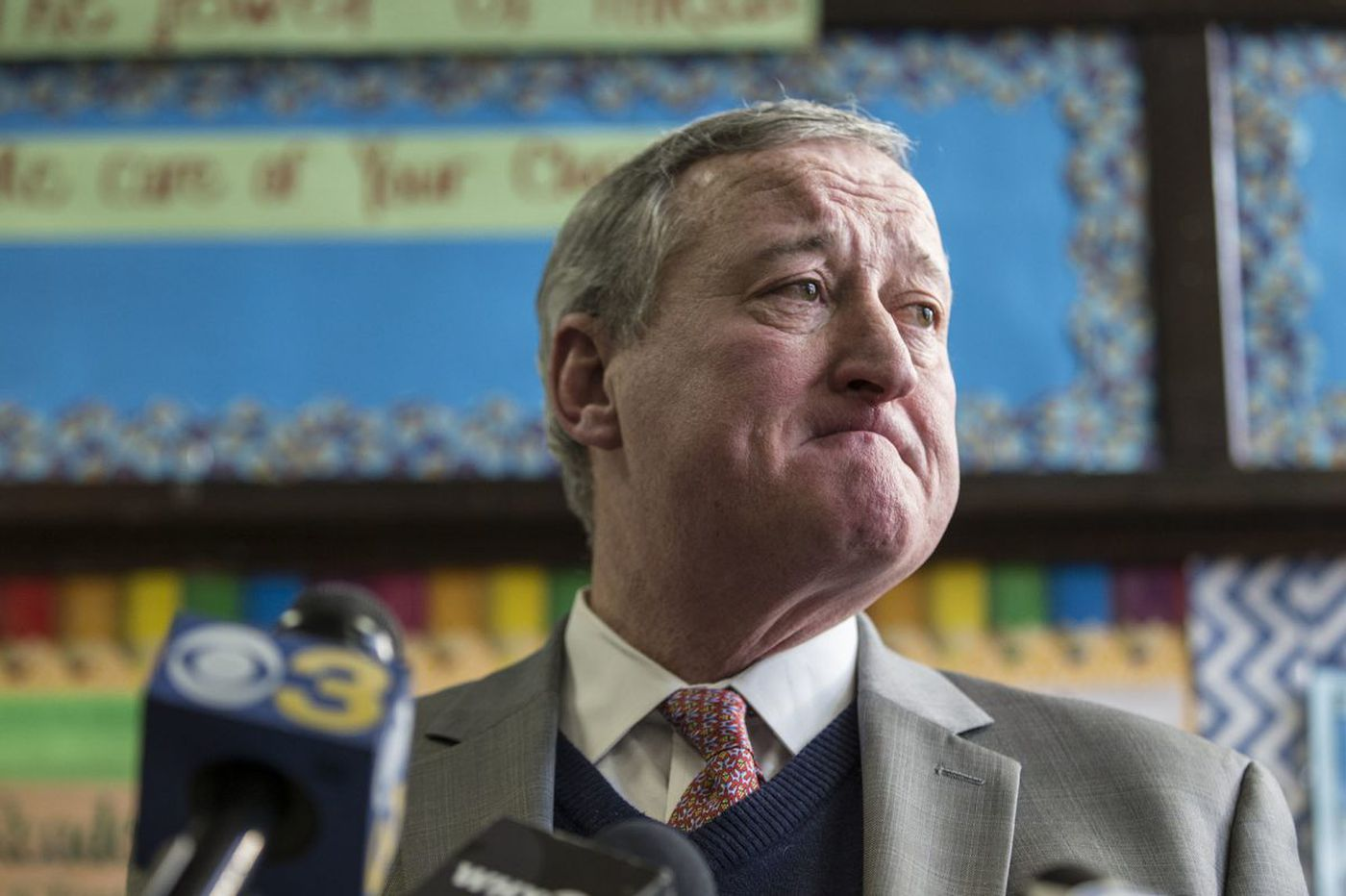 It's time for Philly to stop reducing city wage tax | Opinion