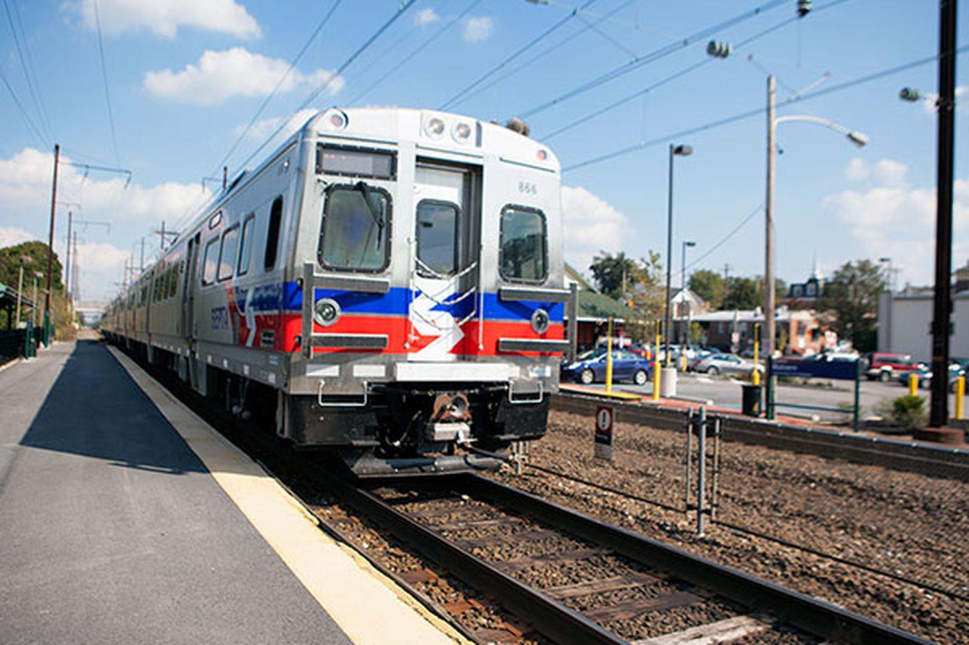 SEPTA, rail engineers reach tentative agreement