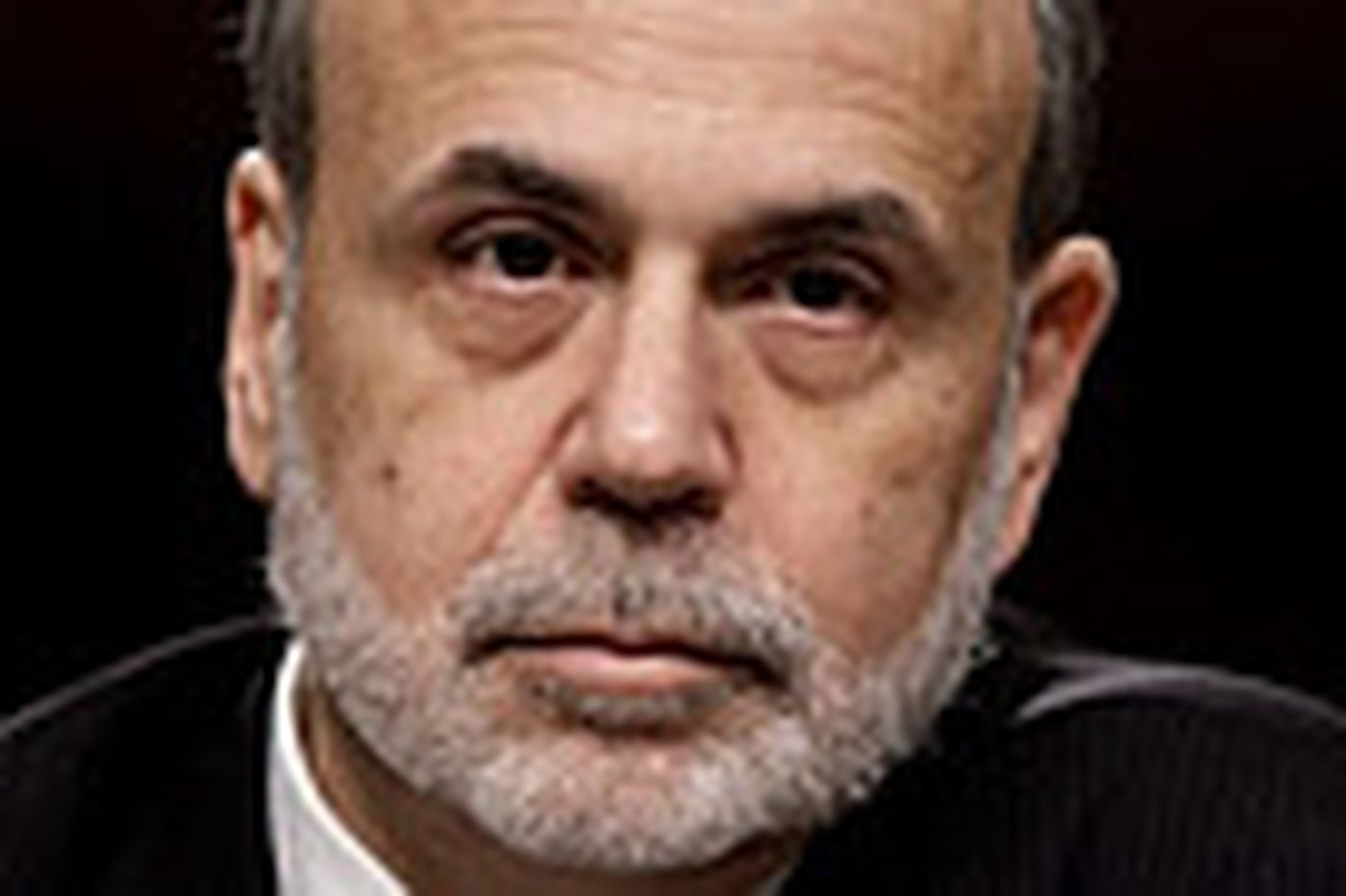 PhillyInc: For some, Bernanke is the week's big speaker