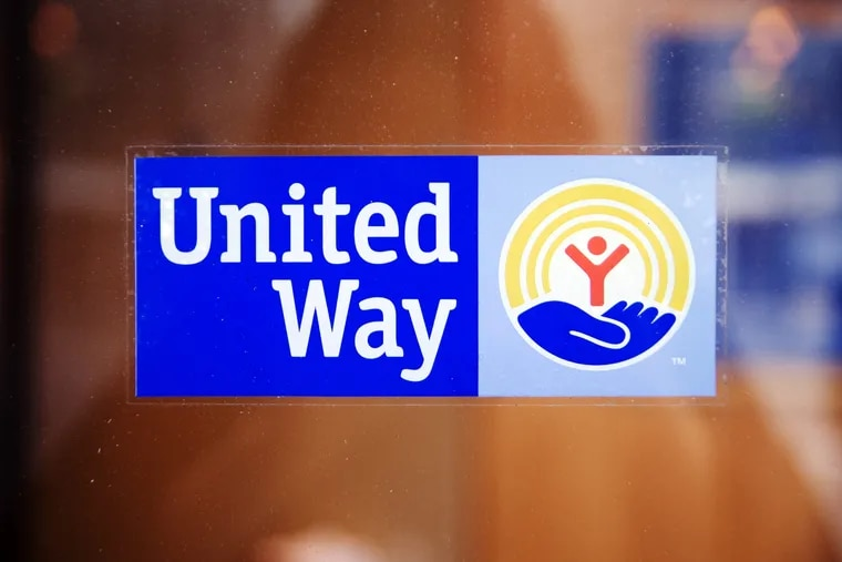 United Way of Greater Philadelphia and Southern New Jersey laid of more than a third of its staff as part of an effort to narrow its focus to fighting intergenerational poverty.