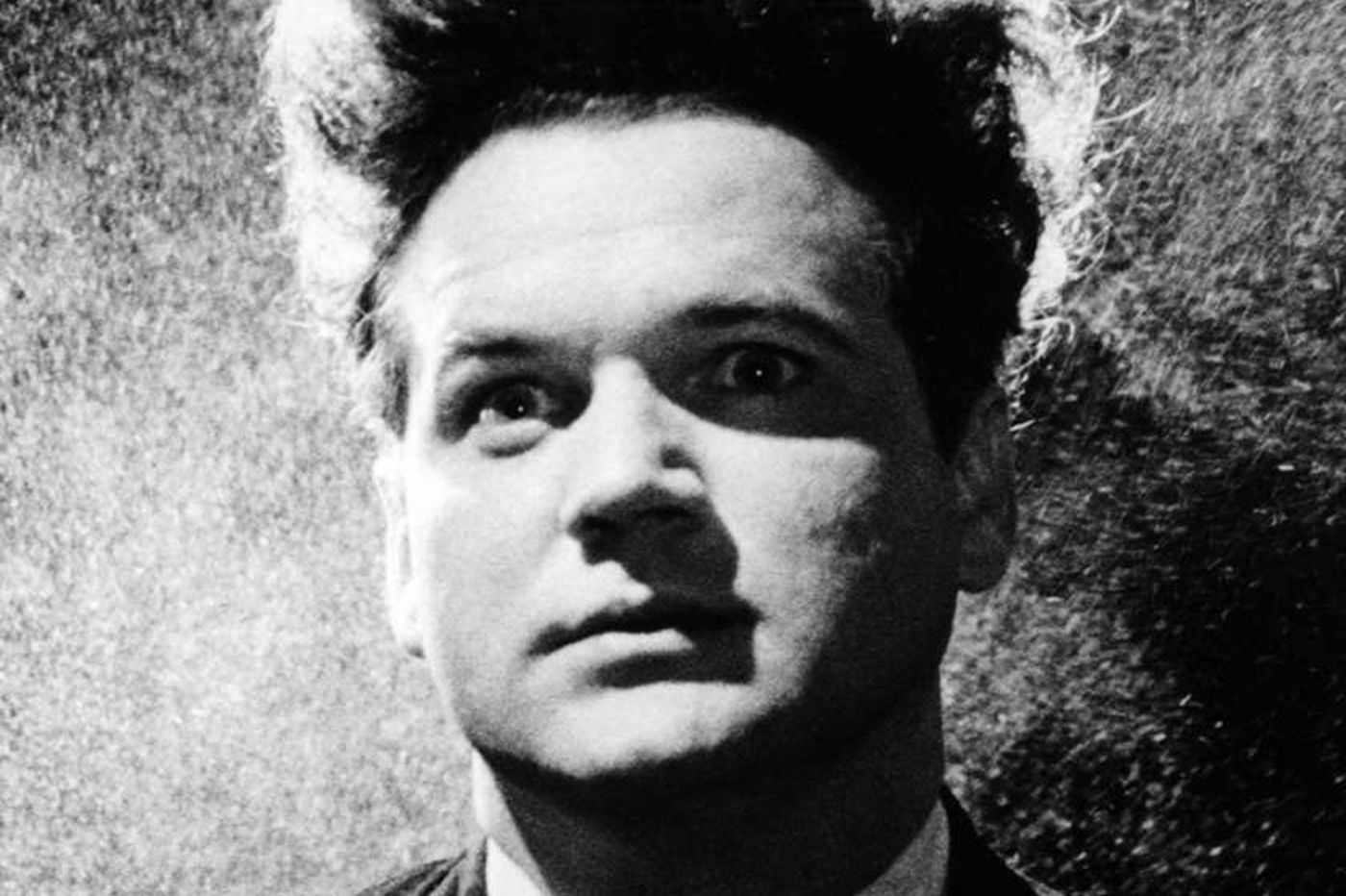 Jawnts: 'Eraserhead' still a unique Philly story