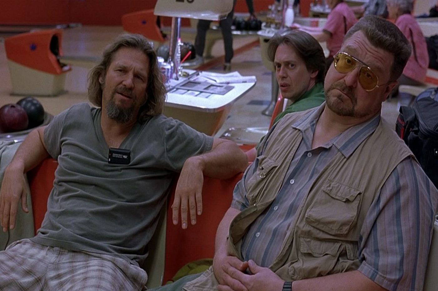 The Big Lebowski turns 20, Lorde plays Wells Fargo, and more things to do in Philadelphia